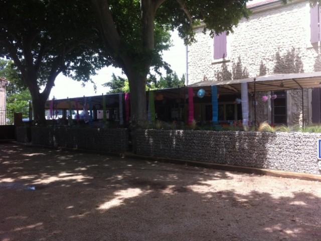 Brasserie des Lonnes Café des Lonnes depuis 1961